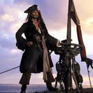 Hans Zimmer - Drink up me hearties notas para el fortepiano