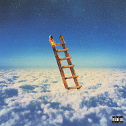 Travis Scott - Highest In The Room notas para el fortepiano