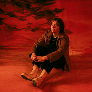 Lewis Capaldi - Hold Me While You Wait notas para el fortepiano