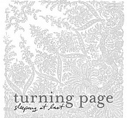 Sleeping at Last - Turning Page notas para el fortepiano