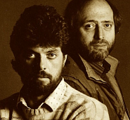 The Alan Parsons Project notas para el fortepiano