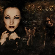 Nightwish - The Phantom Of The Opera notas para el fortepiano
