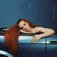 Jess Glynne etc. - One Touch notas para el fortepiano