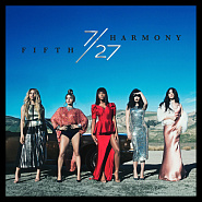 Fifth Harmony etc. - Work from Home notas para el fortepiano