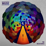 Muse - I belong to you notas para el fortepiano