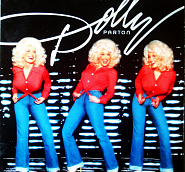 Dolly Parton - Here You Come Again notas para el fortepiano