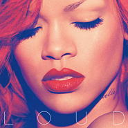 Rihanna etc. - Love the way you lie (Part II) notas para el fortepiano