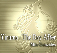 Yiruma - The Day After notas para el fortepiano