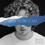 Michael Schulte - Back to the Start notas para el fortepiano
