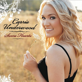 Carrie Underwood - Before He Cheats notas para el fortepiano