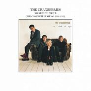 The Cranberries - Zombie notas para el fortepiano