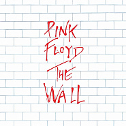 Pink Floyd - Another Brick In The Wall (Part II) notas para el fortepiano