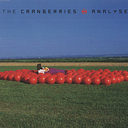 The Cranberries - Analyse notas para el fortepiano