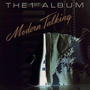 Modern Talking - You Can Win If You Want notas para el fortepiano
