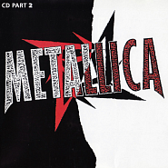 Metallica - Until It Sleeps notas para el fortepiano