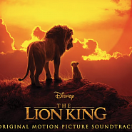 Hans Zimmer - Simba Is Alive! (From The Lion King) notas para el fortepiano