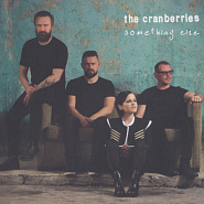 The Cranberries - Why notas para el fortepiano