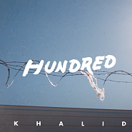 Khalid - Hundred notas para el fortepiano