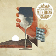 Sleeping with Sirens - Fire notas para el fortepiano