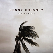 Kenny Chesney - Pirate Song notas para el fortepiano