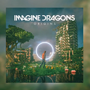 Imagine Dragons - Digital notas para el fortepiano