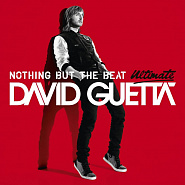 David Guetta etc. - Turn Me On notas para el fortepiano