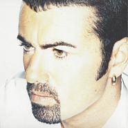 George Michael - Jesus to a Child notas para el fortepiano