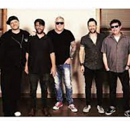 Smash Mouth notas para el fortepiano