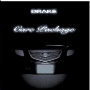 Drake - Dreams Money Can Buy notas para el fortepiano