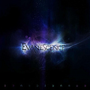 Evanescence - What You Want notas para el fortepiano