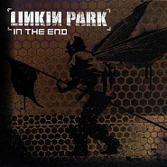 Linkin Park - In The End notas para el fortepiano