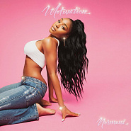 Normani - Motivation notas para el fortepiano