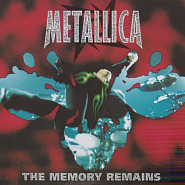 Metallica - The Memory Remains notas para el fortepiano