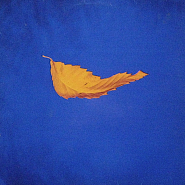 New Order - True Faith notas para el fortepiano
