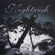Nightwish - The Islander notas para el fortepiano