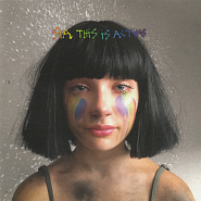 Sia etc. - The Greatest notas para el fortepiano