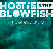 Hootie & the Blowfish - Hold On notas para el fortepiano