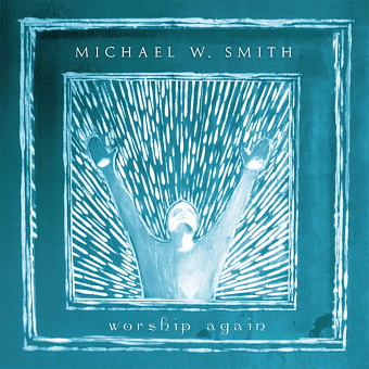 Michael W. Smith - Ancient Words notas para el fortepiano