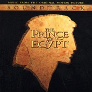 Whitney Houston etc. - When You Believe (From The Prince Of Egypt) notas para el fortepiano