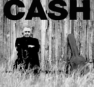 Johnny Cash - I've Been Everywhere notas para el fortepiano