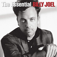 Billy Joel - Movin' Out (Anthony's Song) notas para el fortepiano