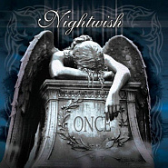 Nightwish - Wish I Had An Angel notas para el fortepiano