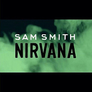 Sam Smith - Latch (Acoustic) notas para el fortepiano