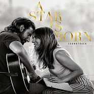 Lady Gaga etc. - Shallow (From A Star Is Born) notas para el fortepiano