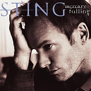 Sting - Let Your Soul Be Your Pilot notas para el fortepiano