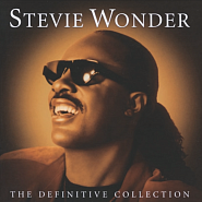 Stevie Wonder - Isn't She Lovely notas para el fortepiano