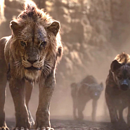 Hans Zimmer - Scar Takes the Throne (From The Lion King) notas para el fortepiano