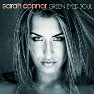 Sarah Connor - Man Of My Dreams notas para el fortepiano