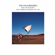 The Cranberries - Animal Instinct notas para el fortepiano