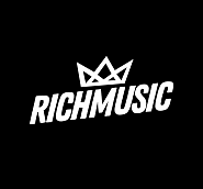 Rich Music LTD notas para el fortepiano